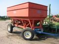 1990 Killbros 385 Gravity Wagon