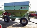 1990 Parker 2600 Gravity Wagon