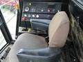 1988 John Deere 7720 Titan II Combine