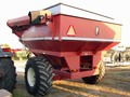 Ficklin CA9600 Grain Cart