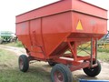 Killbros 375 Gravity Wagon