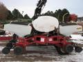 2004 White 8200 Planter