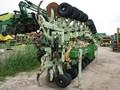 Orthman 9300 Cultivator