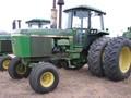 1980 John Deere 4840 Tractor