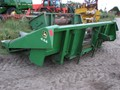 1983 John Deere 444 Corn Head