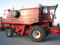 1981 International Harvester 1440 Combine