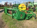 1999 John Deere 914 Forage Harvester Head