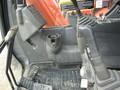 2004 Hitachi ZX230 LC Excavators and Mini Excavator