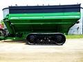 2017 Brent 1396 Grain Cart