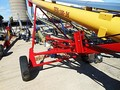 Westfield TFX2 100-36 Augers and Conveyor