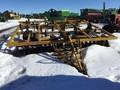 Landoll 875-15 Tilloll Soil Finisher