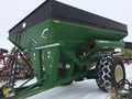 Brent 976 Grain Cart