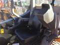 2014 Volvo MC95C Skid Steer