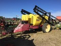 Demco Conquest Pull-Type Sprayer