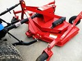 Buhler Farm King Y450 Rotary Cutter