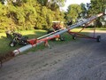 2009 Peck 8x56 Augers and Conveyor