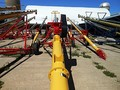 Westfield WR80-61 Augers and Conveyor