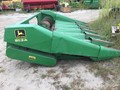 John Deere 653A Corn Head