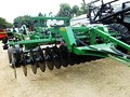 Great Plains Turbo-Chisel TC5109 Chisel Plow