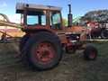1976 International Harvester 1466 100-174 HP