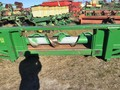 1989 John Deere 844 Corn Head