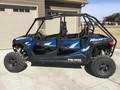 2016 Polaris RZR 900 EPS ATVs and Utility Vehicle