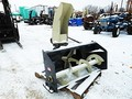 Buhler Allied 5010 Snow Blower