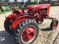 1960 International Harvester 140 Plow