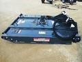 2012 Virnig RBV66 Loader and Skid Steer Attachment