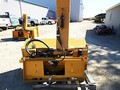 Allied 6025 Snow Blower
