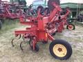 Krause 4612-F3 Cultivator