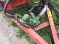 Century 750 Pull-Type Sprayer