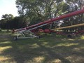 Buhler Farm King Y1080 Augers and Conveyor