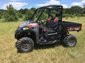 2015 Polaris Ranger 900 XP LE EPS ATVs and Utility Vehicle
