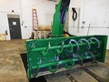 2012 S.B. Select 97SEL D Snow Blower