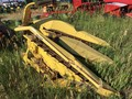 New Holland 770R2 Forage Harvester Head