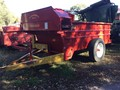 2008 Kelly Ryan 5x12 Grinders and Mixer
