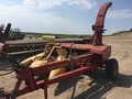 1994 New Holland 790 Pull-Type Forage Harvester