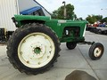 1964 Oliver 770 Tractor