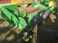 John Deere 912 Forage Harvester Head