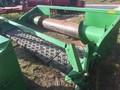 John Deere 912 Forage Harvester Head