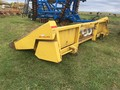 1986 New Holland 974N6 Corn Head