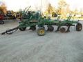 John Deere 3200 Plow