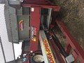 Hagedorn HYDRA-SPREAD EXTRAVERT 3290 Manure Spreader