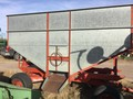 Heider 300 Gravity Wagon