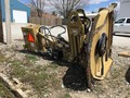 2014 Land Pride RCPM2660 Rotary Cutter