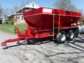 Chandler 20PTT-FT Pull-Type Fertilizer Spreader