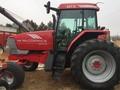 McCormick MTX110 Tractor