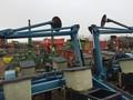 Kinze EF Planter