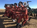Krause 4712F3 Cultivator